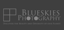 Blueskies Photography